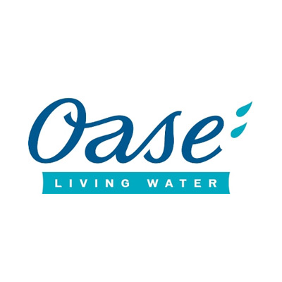 oase aquascaping store