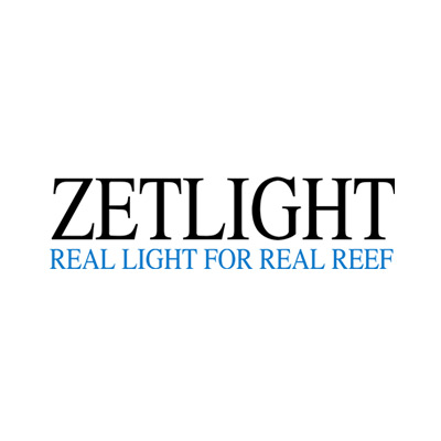 zetlight aqauscaping store
