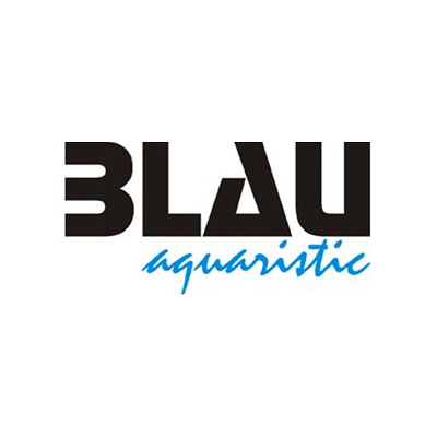 blau aqauscaping store