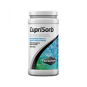 Seachem-CupriSorb-250-mL